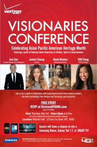 Visionaries_Conference