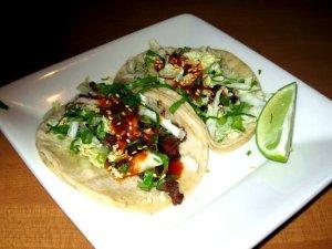 cpk tacos