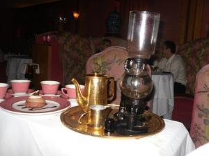 mrk coffee