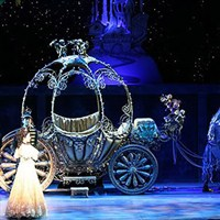 cinderella_carriage