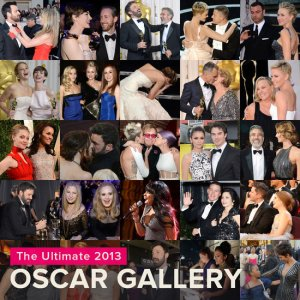 Oscars-2013-Pictures