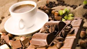 coffee_and_chocolate_657