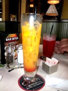 rubytues_drink