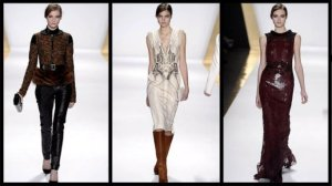 j_mendel_fashion_week_a_l