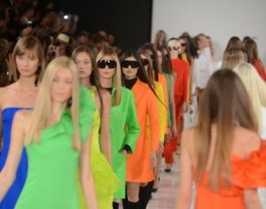 ralph-lauren-spring-2014-runway-show