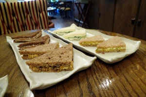 bosietea_sandwiches