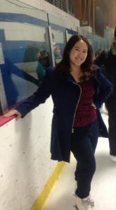 iceskating2014