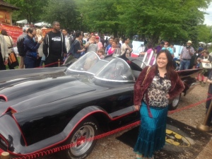 worldsfair_batmobile