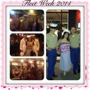 fleetweek2014
