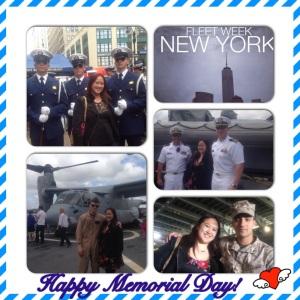 fleetweek_memorialday 2014