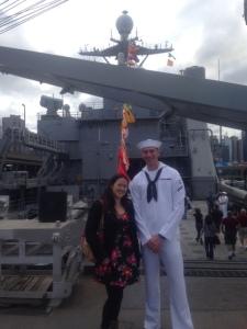 fleetweek_navy2014