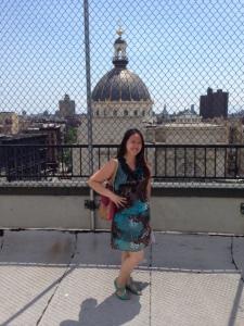 rooftop_me