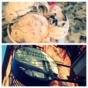 williamsburg_creamery