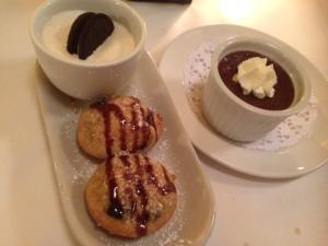 lavo_dessert