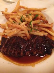 lavo_steak
