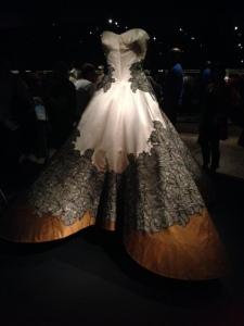 metfashion_dress