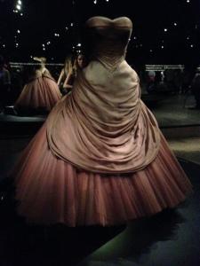 metfashion_dress2