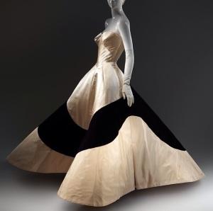 metfashion_dress5
