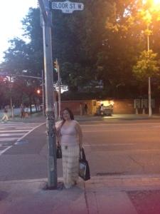 Toronto_Bloor St
