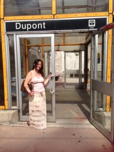 Toronto_Dupont