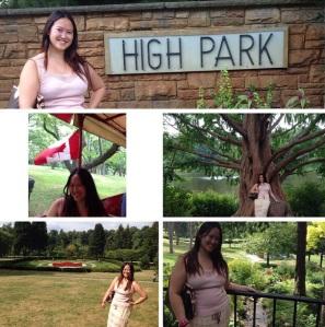 Toronto_High Park