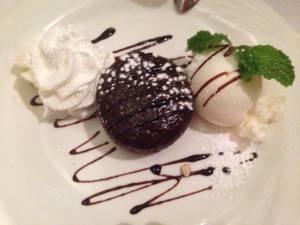 Aleo_dessert