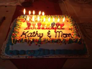 Monterey2014_cake