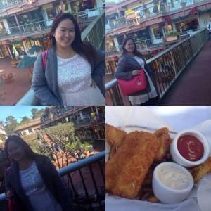 Monterey2014_carmel