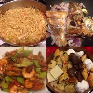 Monterey2014_food2