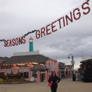 Monterey2014_seasons greetings