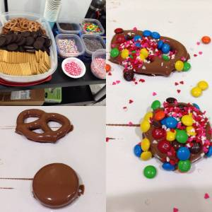 chocolateworkshop5