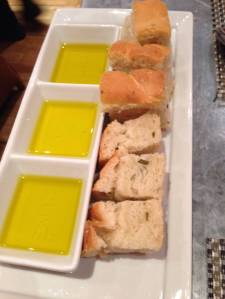 figolive bread