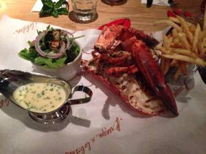 burgerlobster_meal