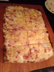 tarte_bacon