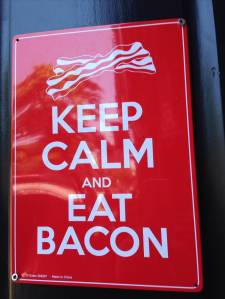 barbacon sign