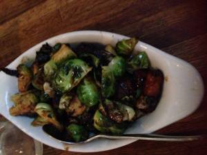barbacon_brussel sprouts