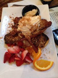 barbacon_french toast