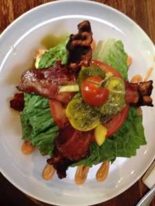 barbacon_sandwich