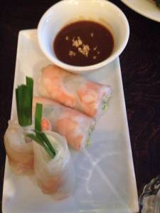 saomai_summer roll