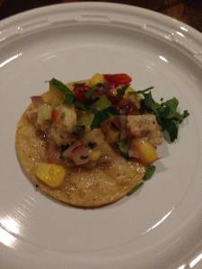 yelp_ceviche
