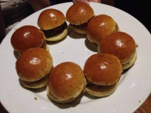 Yelp_sliders