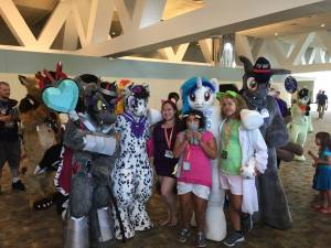bronycon_furries