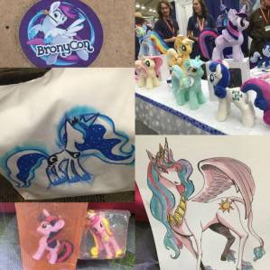 bronycon_merch