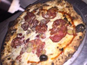 tufino_grape pizza