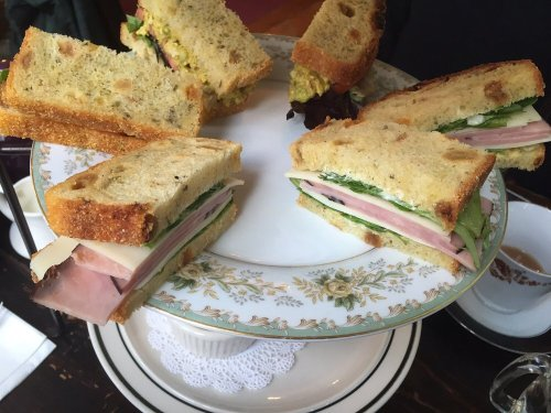 alices_sandwiches