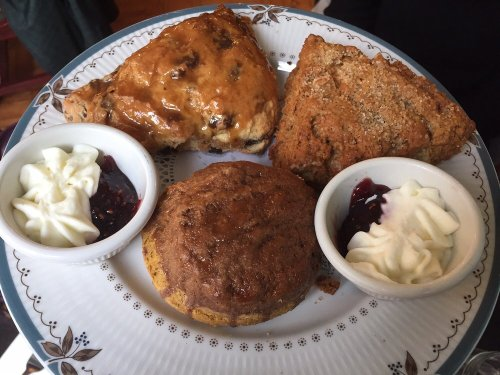 alices_scones