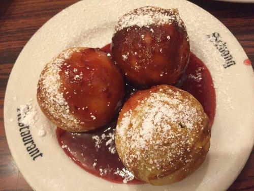 solvang_dessert