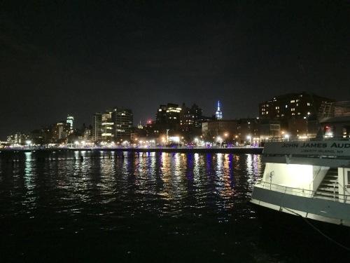 yhh_skyline