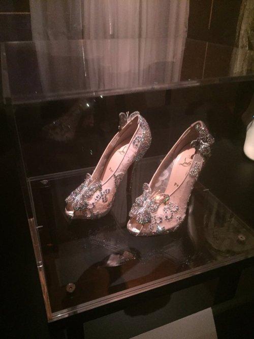 FIT_heels