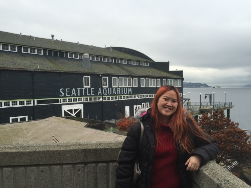 seattle-aquarium-me
